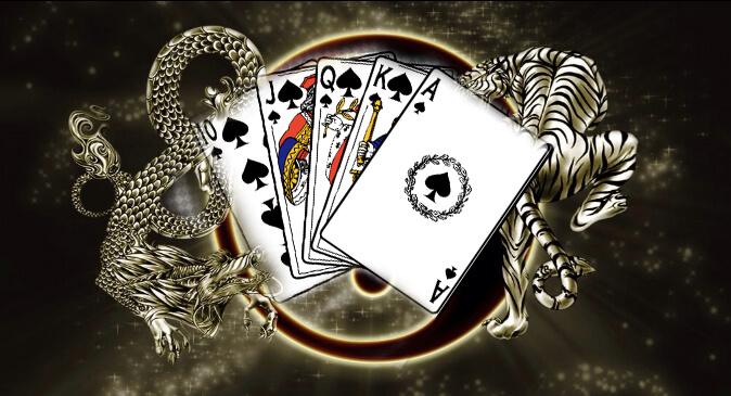 ไพ่เสือมังกรออนไลน์ 656 better casino ปอยเปต